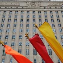 Nga lần đầu công bố tổn thất của Liên Xô tại Cuba trong khủng hoảng Caribe