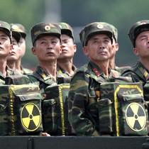 Hàn Quốc cảnh báo Triều Tiên sẽ tăng cường khiêu khích