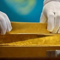 Giá vàng giảm nhẹ trước thềm cuộc họp quan trọng của Fed