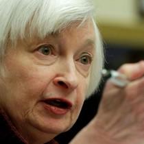 Fed nâng lãi suất lần thứ ba trong 1 thập kỷ