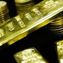Vàng được dự báo chạm mức 1278 USD/ounce