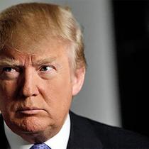 Chính quyền Tổng thống Mỹ Donald Trump đang trục xuất những ai?