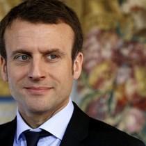 Nước Pháp đối diện với thách thức chính trị lớn chưa từng có