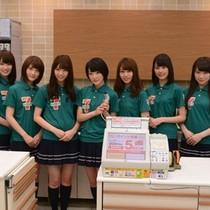 Ai đang trả giá cho sự tiện lợi hoàn hảo của xã hội Nhật?