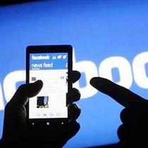 Facebook bị cáo buộc theo dõi cảm xúc của hàng trăm nghìn trẻ vị thành niên