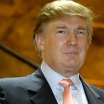 Tổng thống Donald Trump có thắng lợi chính trị quan trọng