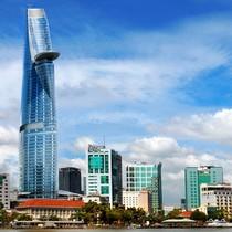 Tại sao Đông Nam Á sẽ dẫn đầu tăng trưởng kinh tế châu Á trong 5 năm tới?