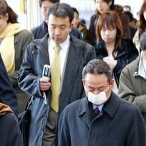Lười sinh con, người Nhật đẩy đất nước vào cuộc khủng hoảng tồi tệ