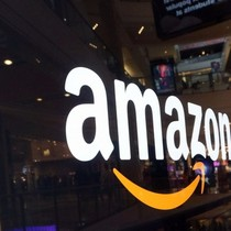 Amazon toan tính gì với thương vụ gây sốc toàn ngành bán lẻ Mỹ?