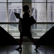 Tình trạng thiếu nhân lực tại Nhật tồi tệ nhất trong 4 thập kỷ