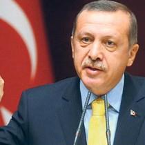 Hậu đảo chính, Thổ Nhĩ Kỳ thâu tóm tài sản của gần 1.000 doanh nghiệp