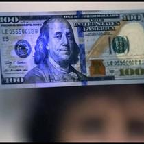 Đồng USD đang quá cao, ai sẽ quyết định tương lai của nó?