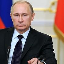 """Chính phủ Nga muốn gì khi """"đuổi"""" 755 nhân viên ngoại giao Mỹ về nước?"""