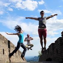Chính sách Visa cởi mở sẽ giúp tạo sức bật cho kinh tế Trung Quốc?