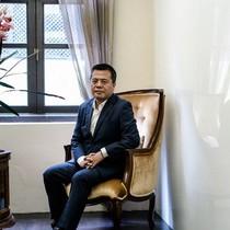Đằng sau sự biến mất bí hiểm của tỷ phú công nghệ Trung Quốc nổi tiếng một thời