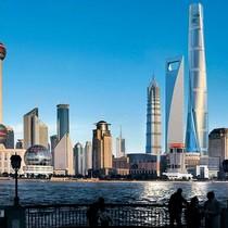 Người Trung Quốc đang quyết giành giật các bí quyết công nghệ Mỹ như thế nào?