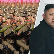 Càng trừng phạt, Triều Tiên sẽ chỉ càng hiếu chiến?