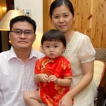 Tại sao hàng triệu gia đình Trung Quốc không dám đẻ hai con?