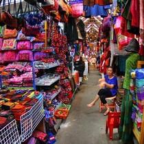Bán lẻ trực tuyến sẽ tăng trưởng bùng nổ tại Đông Nam Á?
