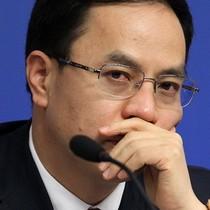 Vì sao doanh nhân từng giàu nhất Trung Quốc bị cấm kinh doanh ở Hồng Kông?