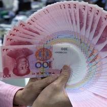 Trung Quốc được, mất gì khi đồng nhân dân tệ tăng giá mạnh?