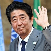 Abenomics đang mang lại điều thần kỳ cho kinh tế Nhật Bản?