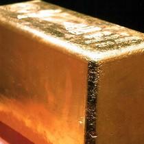 Nhật quyết ngăn chặn buôn lậu vàng trái phép