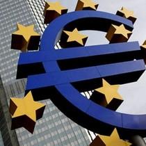 """Kinh tế châu Âu đang bước vào thời kỳ tăng trưởng """"vàng"""""""