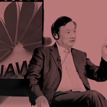 Doanh nghiệp Trung Quốc đổ tiền giành nhân sự giỏi của Nhật như thế nào?
