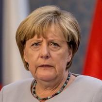Liên minh đảng thất bại, nước Đức đối diện khủng hoảng chính trị xấu nhất nhiều năm?