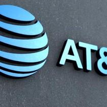 Bộ Tư pháp Mỹ chặn đứng thương vụ AT&T thâu tóm Time Warner
