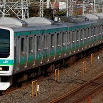 Cuộc khủng hoảng nhân khẩu học bắt đầu khiến xã hội Nhật rối loạn?