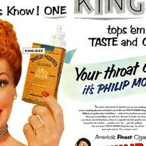 Tòa án Mỹ đang ngăn chặn các công ty thuốc lá lừa dối người tiêu dùng bằng cách nào?