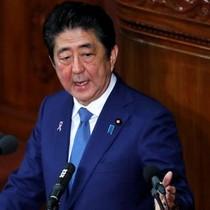 """Suốt hai thập kỷ qua, kinh tế Nhật vẫn đau với """"vết sẹo"""" năm 1997"""