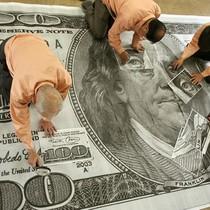 Châu Á ảnh hưởng ra sao khi Mỹ nâng lãi suất đồng USD?