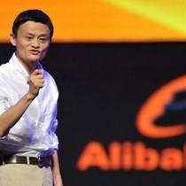 Alibaba sẽ sử dụng hệ thống dữ liệu người dùng khổng lồ cho mục đích gì?