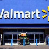 Hãng bán lẻ lớn nhất thế giới bị tố cáo thổi phồng doanh số bán hàng