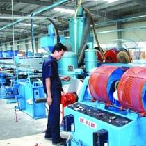 Chủ động đổi mới để tham gia chuỗi sản xuất