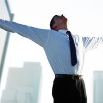 Bỏ mức lương 80 triệu mỗi tháng để tái khởi nghiệp lần hai