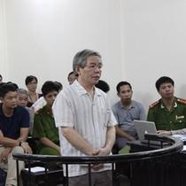 Cựu Phó tổng tập đoàn Nam Cường lừa đảo gần 70 tỷ đồng