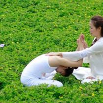 Yoga Việt Nam có thể vươn tầm thế giới