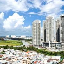Địa ốc 24h: Bất động sản TP.HCM hút 1,3 tỷ USD vốn FDI trong 2 tháng