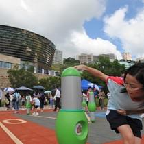 Vì sao Singapore có những đứa trẻ thông minh nhất thế giới?