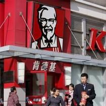 Công ty nước ngoài đổi chiến lược tại Trung Quốc