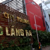 Địa ốc 24h: 4 dự án bất động sản lớn tại Hà Nội bị thanh tra