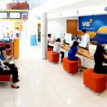 Gửi tiết kiệm điện tử tại VIB, tặng ngay 0,15%/năm lãi suất