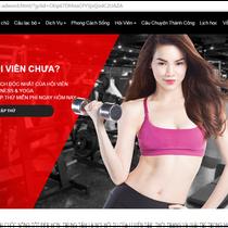 Hàng loạt nhãn hàng bị cộng đồng mạng tẩy chay vì Đại sứ thương hiệu - Hồ Ngọc Hà
