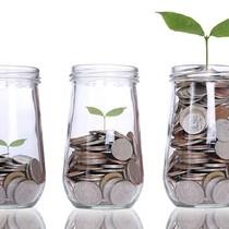 5 bài học tiết kiệm từ Tony Robbins, Bill Gates và Jeff Bezos