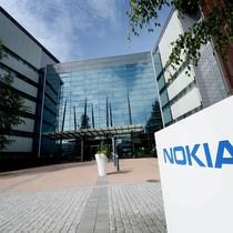 Nokia cắt giảm nhân viên tại hàng chục quốc gia trên thế giới