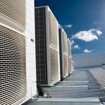 6 bước để bật điều hòa không lo tiền điện tăng vọt